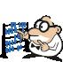 Sicherheitseinbehalt für Vertragserfüllung und Rechnungslegung (nach VOB)- Excel-Kalkulationshilfe zum Download -