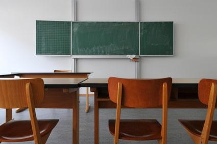 Neu geregelt: Fortbildung zum Vorarbeiter, Werkpolier und Polier