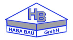 Bei HABA BAU täglich im Einsatz: Software für überzeugende Angebote