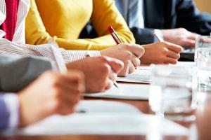 Seminarbericht: Baukostenberechnung und Leistungsbeschreibung mit BIM