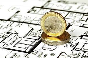 DIN 276 Kosten im Bauwesen als Normentwurf veröffentlicht