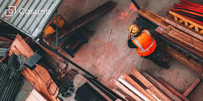 Steigende Baukosten – was ist rechtlich zu tun?