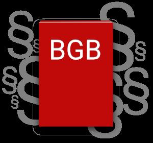Schlusszahlung nach BGB- Bauprofessor-Begriffserläuterung -