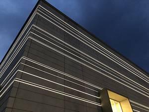 Bauhaus-Museum in Weimar - neuer Besuchermagnet mit Kultfaktor