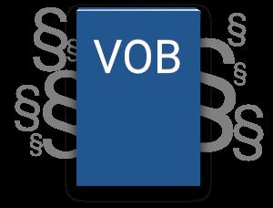 Abnahme bei VOB-Verträgen