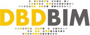 DBD BiM Logo