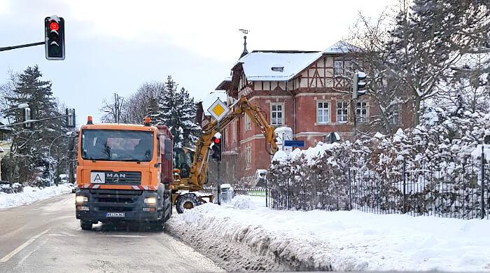 Winterbau-Merkblatt