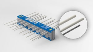 Schöck Produkte leichter mit dem STLB-Bau ausschreiben
