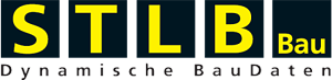 Neue Version STLB-Bau 2015-04