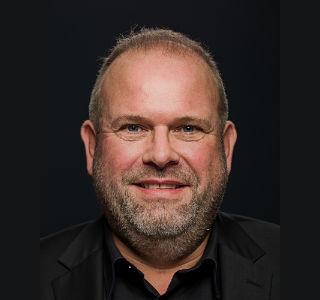 Markus Cosler