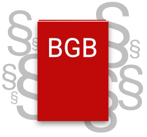 Vorauszahlungen zum BGB-Vertrag- Bauprofessor-Begriffserläuterung -