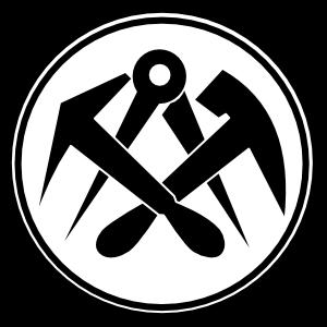 SOKA-Dachdeckerhandwerk