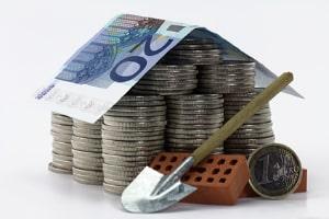 Milliardenförderung für Gebäudesanierung