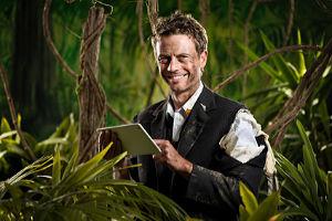 Ein Pfadfinder im Normen-Dschungel- Bauprofessor-News -
