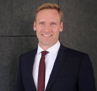 Jan-Erik Fischer