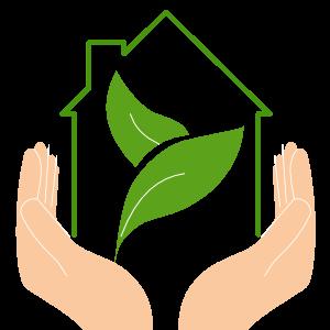 Nachhaltiges Bauen – Normen und Regelwerke