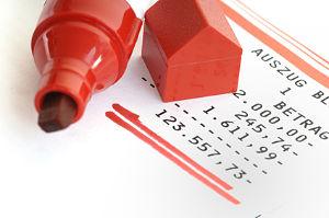 Zahlungsverzug: Neues Gesetz und wirksame Handhabe- Bauprofessor-News -