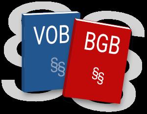 BGB-VOB3_300x233