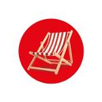 COSOBA verbindet STLB-Bau Online mit AVA.relax
