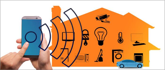 Altbausanierung mit Smarthome-Technologie: Möglichkeiten und Risiken
