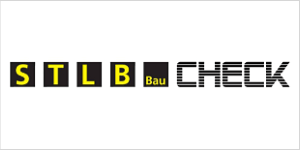 Ausschreibungen auf Übereinstimmung mit aktuellem STLB-Bau prüfen