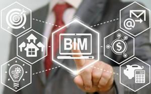 GEBman® integriert DBD BIM- Bauprofessor-News -
