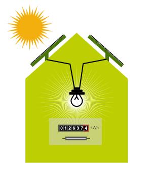 Plus-Energiehaus- Bauprofessor-Begriffserläuterung -