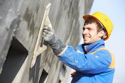 Schlichter-Spruch im Bau-Tarifstreit – mehr Lohn für 850.00 Bauarbeiter