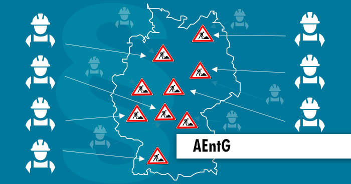 AEntG 2020