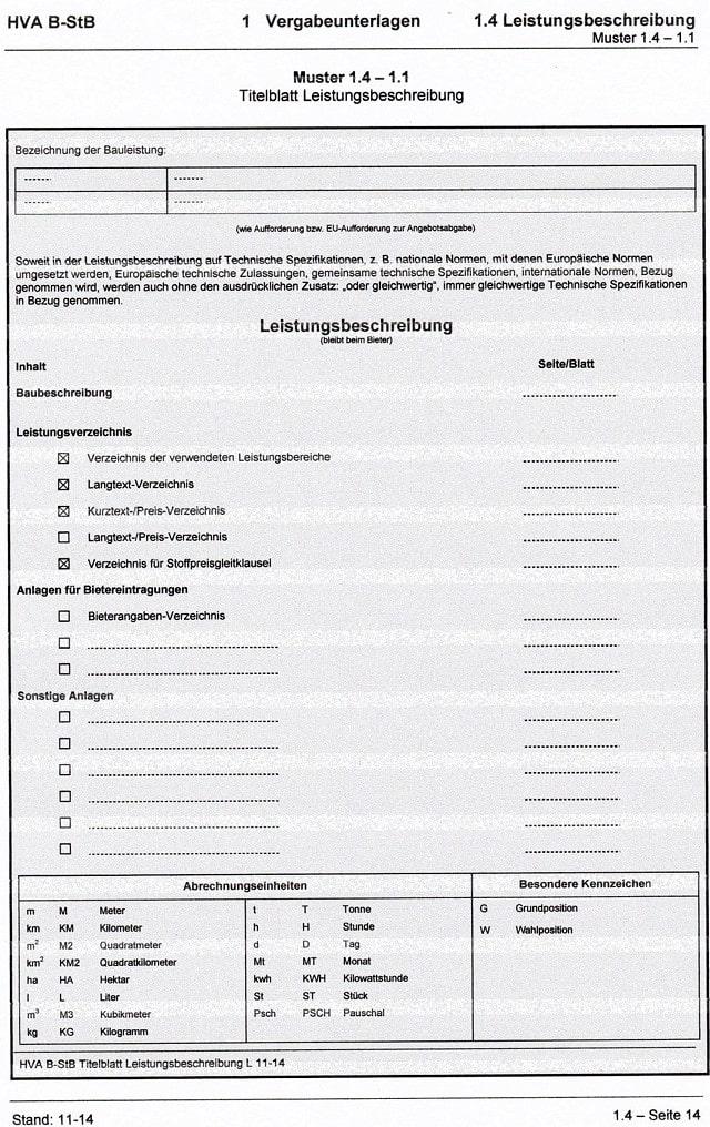 Titelblatt- Bauprofessor-Begriffserläuterung -