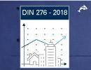 DIN 276-2018: BauTräume werden berechenbar