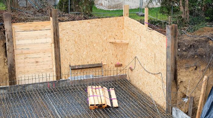 Holzwerkstoffplatte- Bauprofessor-Begriffserläuterung -