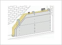 Rigips Mustervorlagen – jetzt schnell und sicher ans Ziel kommen- Bauprofessor-News -