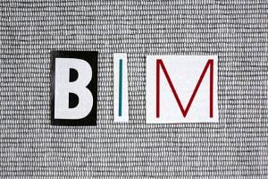 Regeln für die Bestellung und Bereitstellung von Informationen im BIM-Prozess