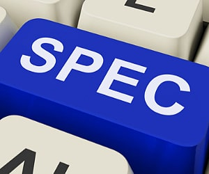 Neue DIN SPEC 91400 – BIM-Klassifikation nach STLB-Bau