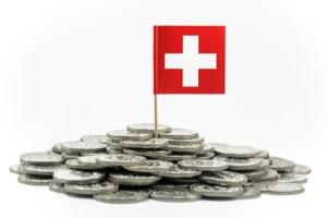 Basel III - Gefahr für Kreditvergabe an den Mittelstand?