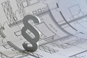 Aktuelle Entwicklungen im Bauordnungsrecht