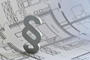 Zum Widerrufsrecht des Verbrauchers im Baurecht- Bauprofessor-News -