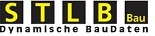 Jetzt online: STLB-Bau plus Baupreise plus Baunormen