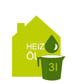 Drei-Liter-Energiesparhaus- Bauprofessor-Begriffserläuterung -