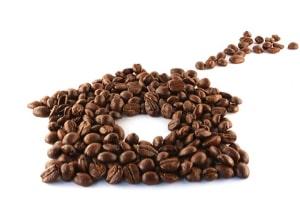Häuser aus dem Kaffee-Shop? Tchibo-Haus fällt durch
