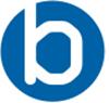 DIN-Normen per Klick in Anwendungen