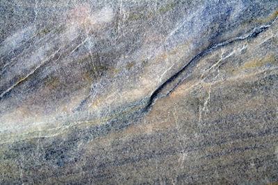 Naturstein blauer, brasilianischer Quarzit