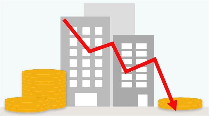 Insolvenzgeld wird maximal für die letzten 3 Monate vor Eintritt der Insolvenz als Ausgleich für ausgefallenen Lohn bzw. ausgefallenes Gehalt gezahlt.