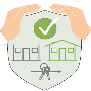 Baufertigstellungsversicherung
