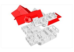 BIM am realen Gebäudemodell erleben: BIM.together zur BAU 2017