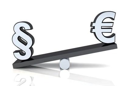 Sittenwidrige Preise und korrekte Preisbildung nach VOB