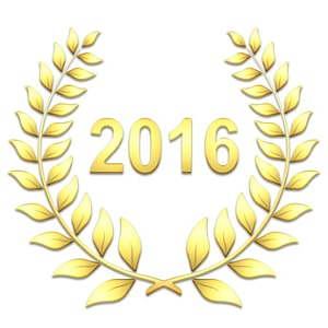 Baunormung 2016 – Das Jahr im Rückblick- Bauprofessor-News -