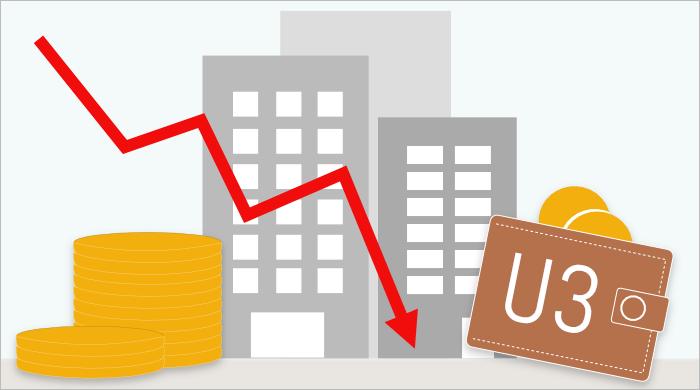 Insolvenzgeldumlage bzw. U3-Umlage