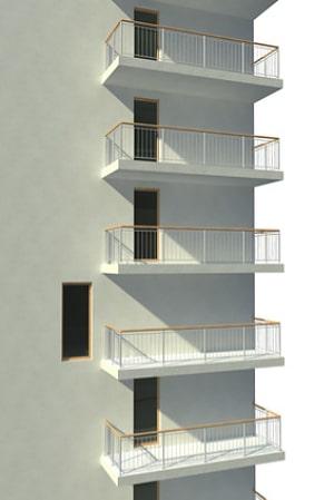 Fehlerkosten am deutschen Bau nähern sich Rekordniveau
